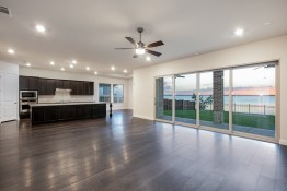 ThePropertySnappers-Dallas-Ebby-RealEstateforSale-11