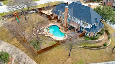 ThePropertySnappers-DallasRealEstatePhotographer-53