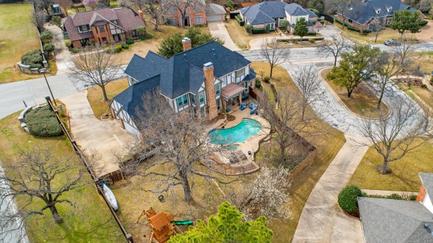 ThePropertySnappers-DallasRealEstatePhotographer-54