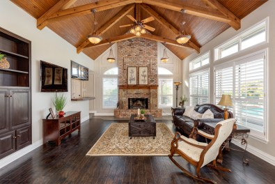 ThePropertySnappers-DallasRealEstatePhotographer-133