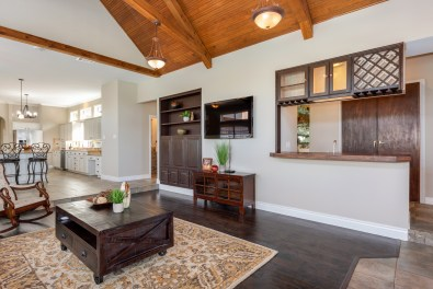 ThePropertySnappers-DallasRealEstatePhotographer-134