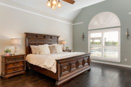 ThePropertySnappers-DallasRealEstatePhotographer-135