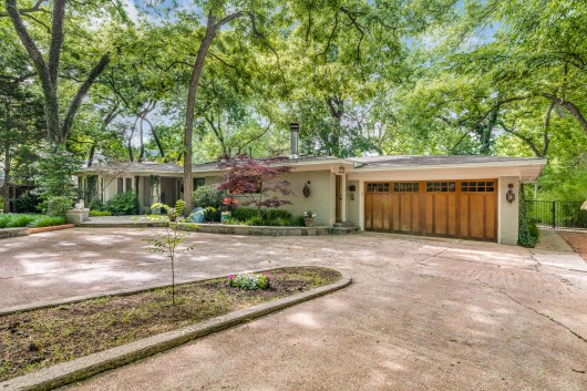 ThePropertySnappers-DallasRealEstatePhotographer-148