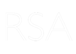 RSA - Royal Society of Arts
