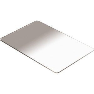GND Filters