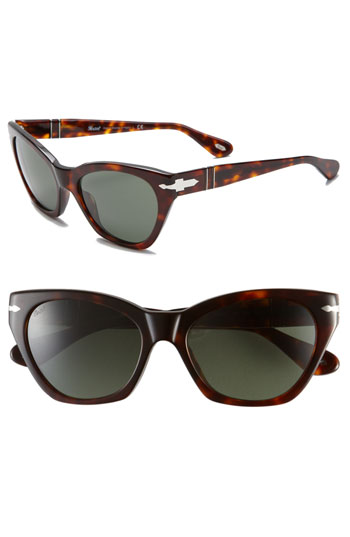 Persol cat sunglasses