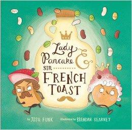 lady-pancake