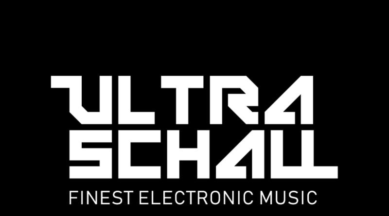 """News: ULTRASCHALL – """"Ultraschall"""" (Episoden 6 & 7) – Neue Mixe gegen Lagerkoller"""
