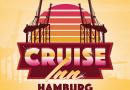 Ankündigung: SEAT Cruise Inn Hamburg – Neue Termine