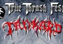Ankündigung: TRUE THRASH FEST 2