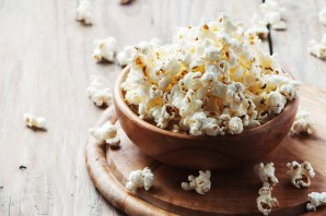 This image has an empty alt attribute; its file name is Popcorn-1024x680.jpeg