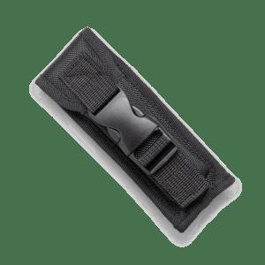 CobraTec – Knife Sheath Assorted Sizes