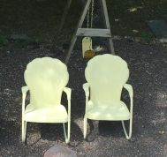 vintage-chairs