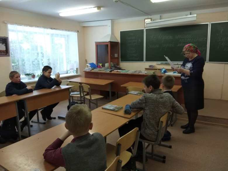 """КВН """"Первые русские князья"""""""