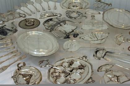 cornelia-parker-30-pieces-of-silver