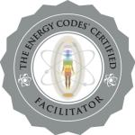 The Energy Codes Certified Facilitator