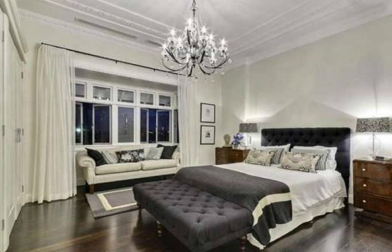 Best 25 Beautiful Bedroom Ideas For Your Home – The Wow Style This Month