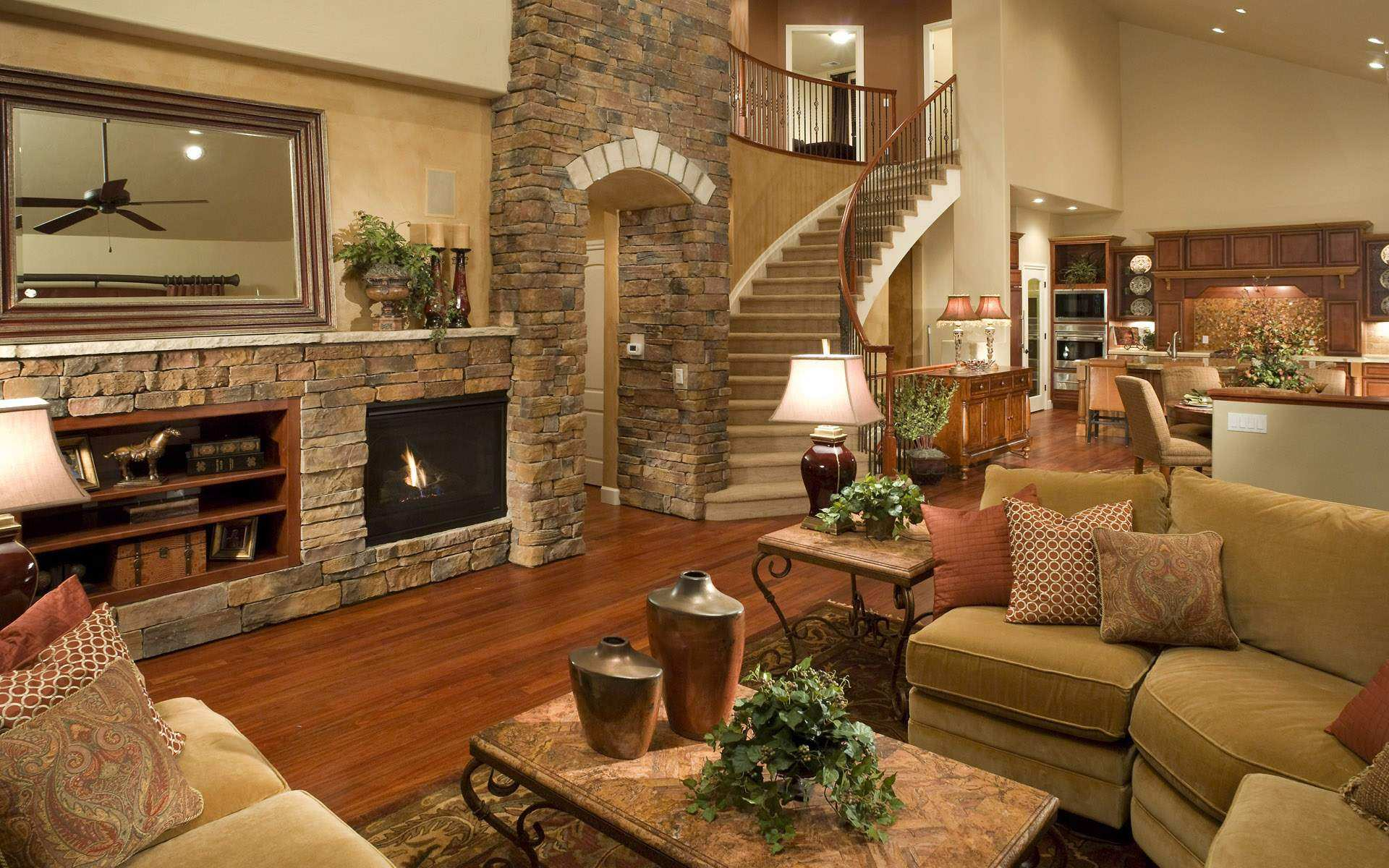 Best 25 Stunning Home Interior Designs Ideas – The Wow Style This Month
