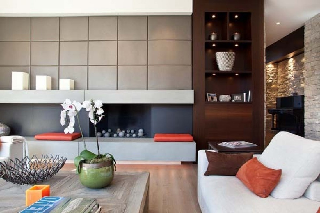 Best Contemporary Home Decor Ideas This Month