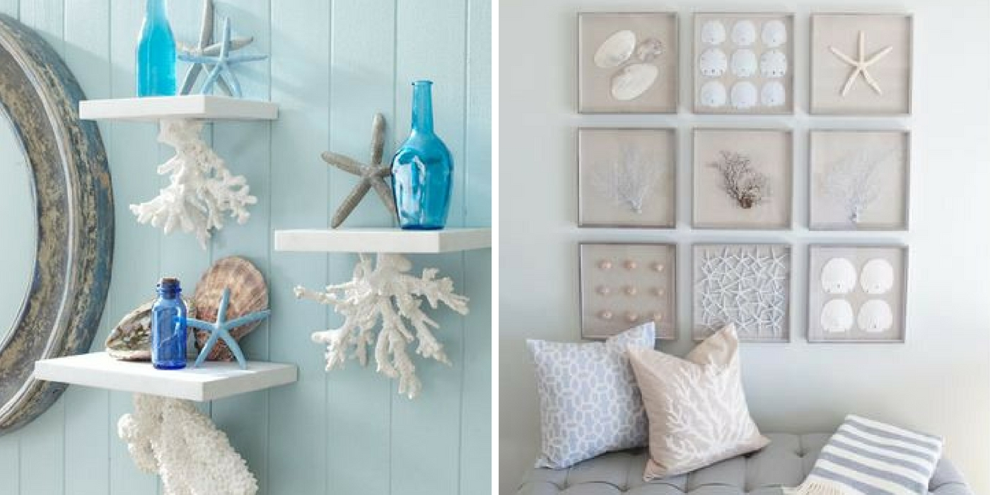 Best How To Create A Beach Bungalow – Martin Resorts Blog This Month
