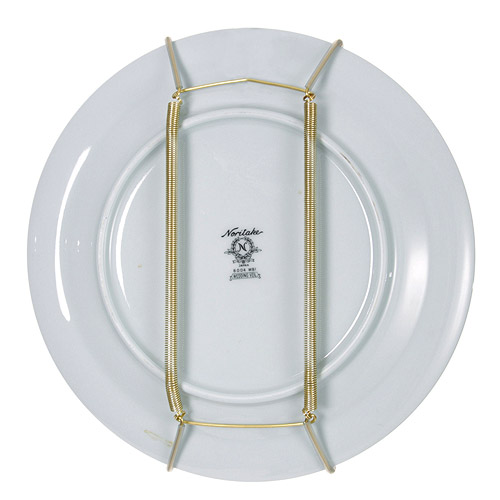 Best Plate Display Hanger In Decorative Plate Racks This Month