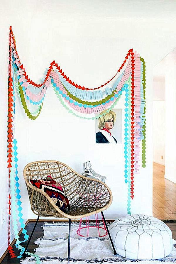 Best Wanddeko Do It Yourself – Diy Decorating Ideas For This Month