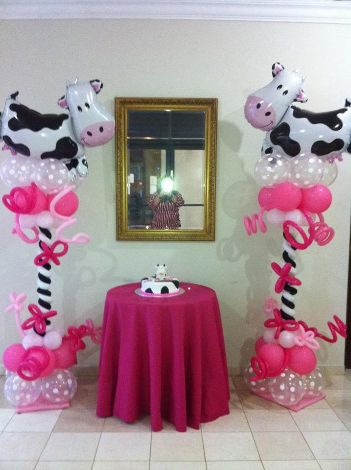 Best Balloonize Your Event Houston Texas – Balloon Column This Month