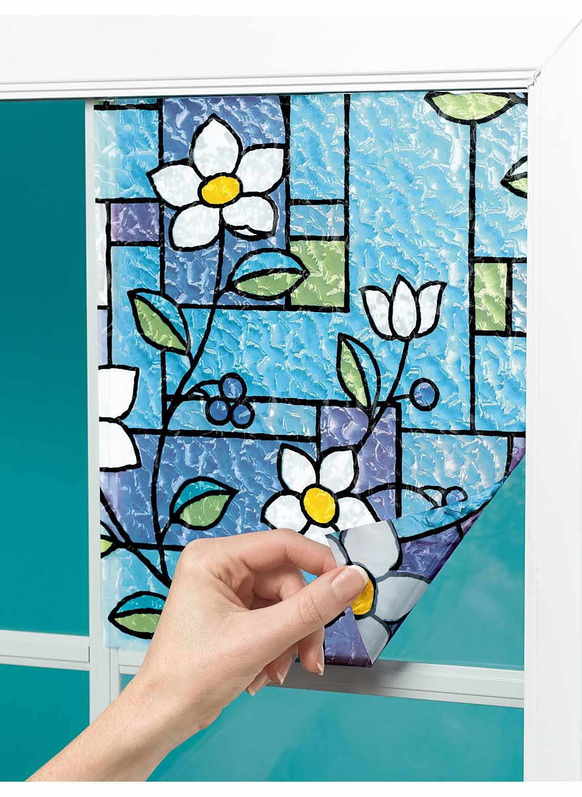 Best Decorative Window Films Carolwrightgifts Com This Month