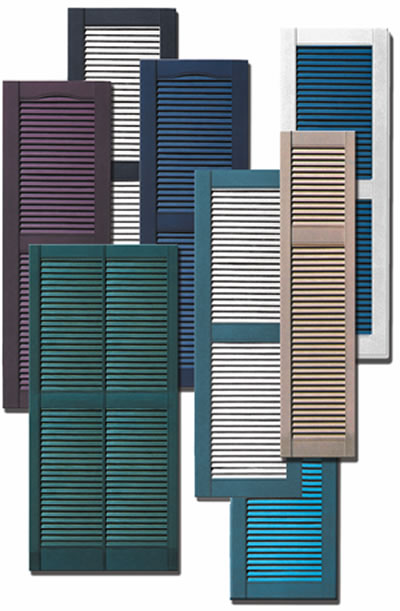 Best Window Shutters Exterior External Shutters Plastic This Month