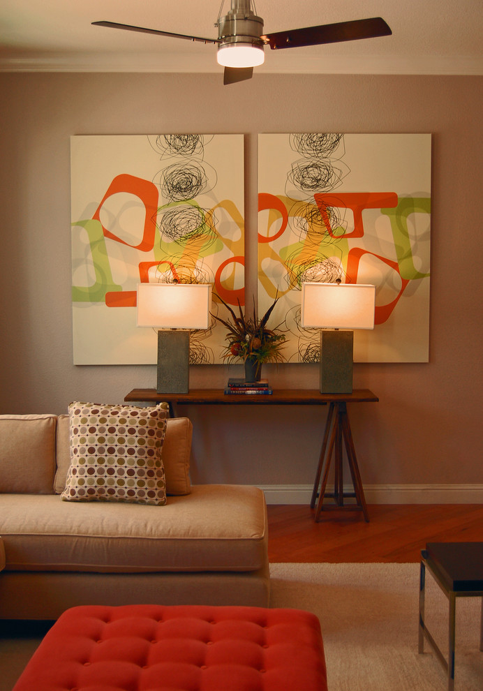 Best 25 Creative Canvas Wall Art Ideas For Living Room This Month