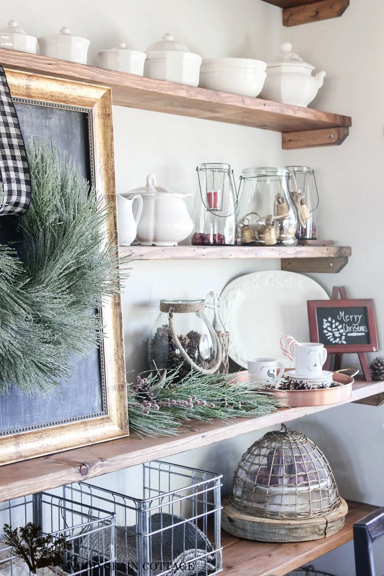 Best Dining Room Decorating With Kirklands Decor The Halls This Month