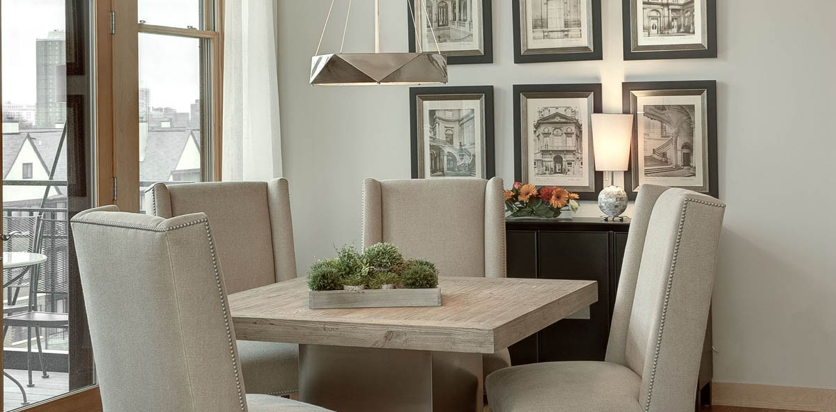 Best Cudahy Wi Dining Room Decorating Den Interiors This Month