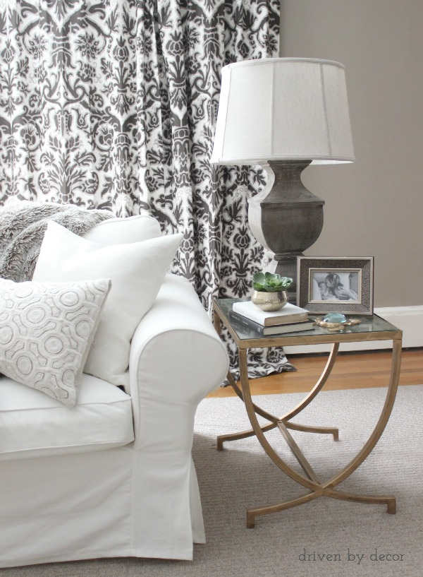 Best Decorating Your Living Room Must Have Tips Driven By Decor This Month
