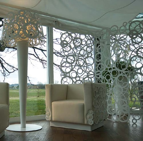 Best Decorative Screen Room Dividers By Bysteel – Naitto This Month