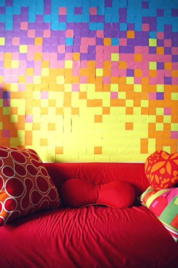 Best How To Decorating Your Dorm Room For Cheap — Eatwell101 This Month
