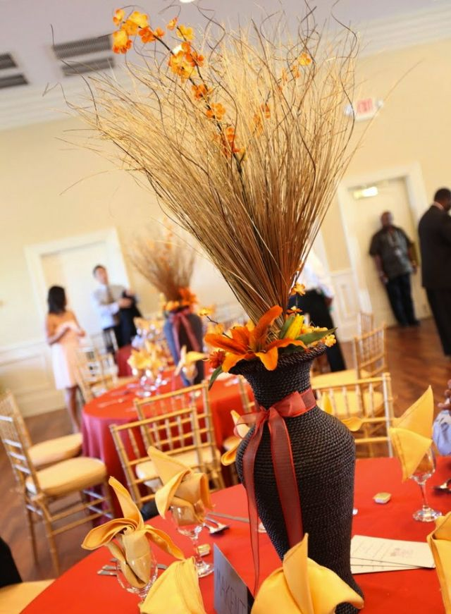 Best African Themed Wedding Favors This Month