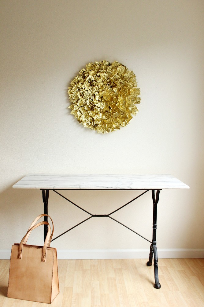 Best Creative Ways To Make Cheap Wall Décor For Your Home A This Month