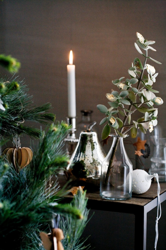 Best Elegant Christmas Decorations For Perfect Holiday Homes This Month
