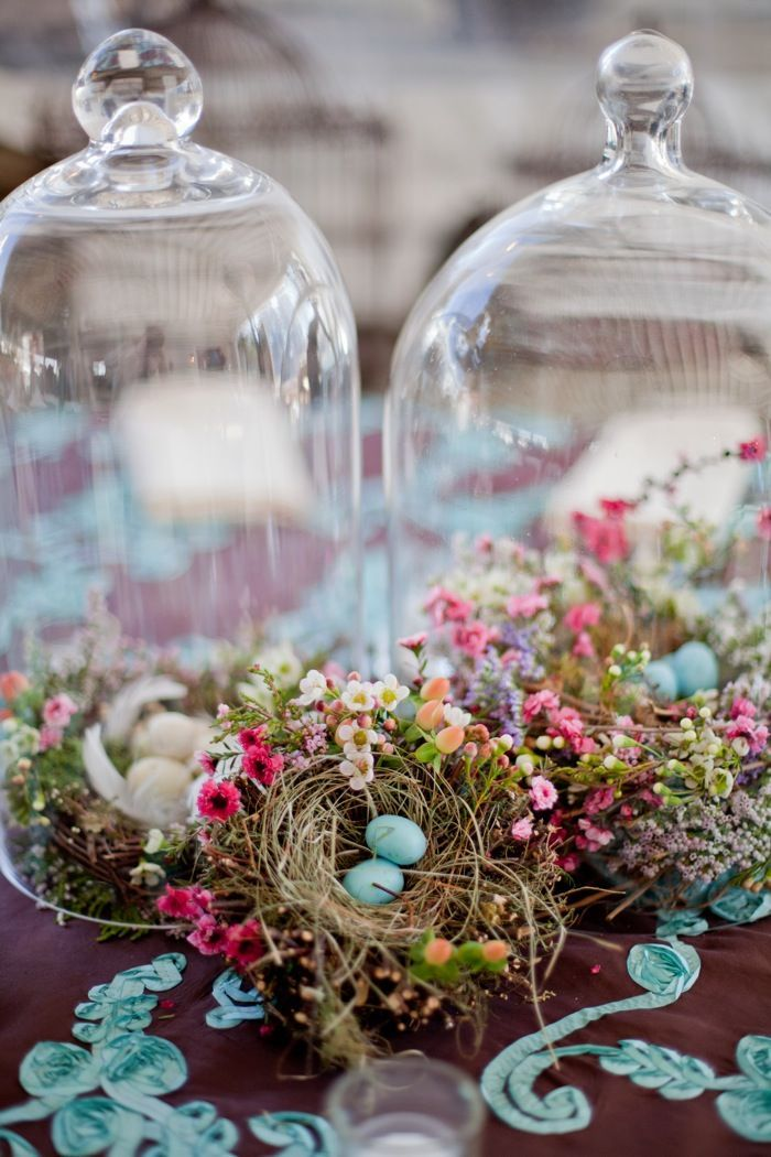Best Easter Wedding Decorations This Month