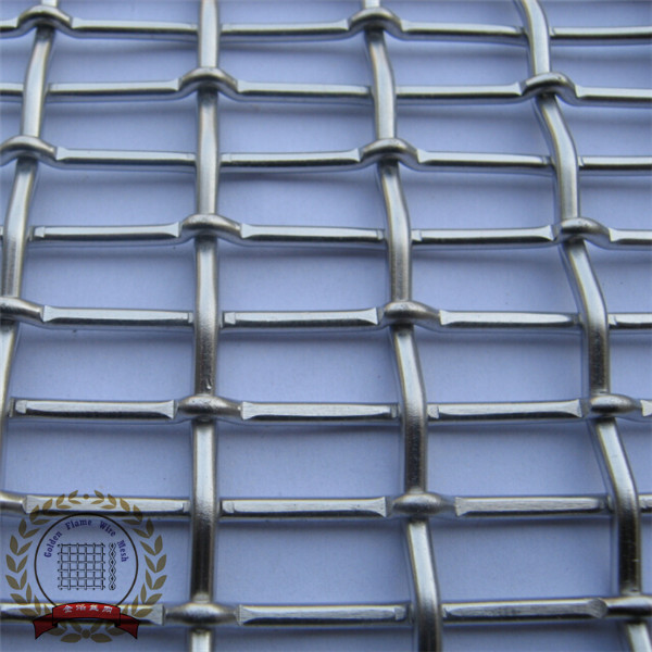 Best Decorative Wire Mesh Series This Month