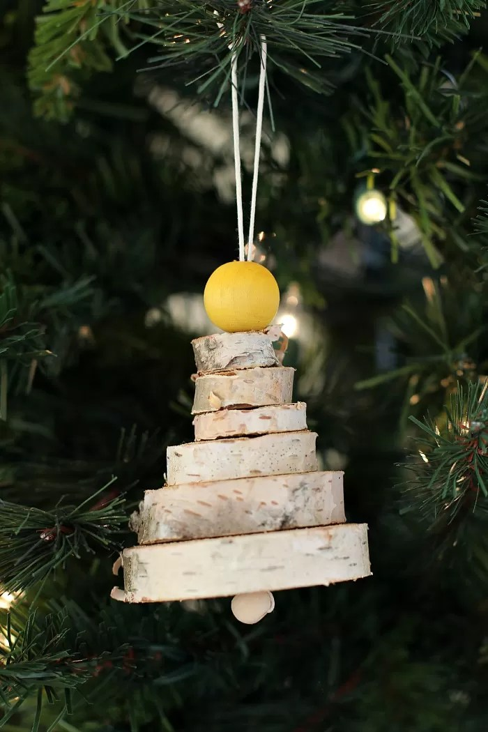 Best 16 Cool Wooden Christmas Tree Ideas Guide Patterns This Month