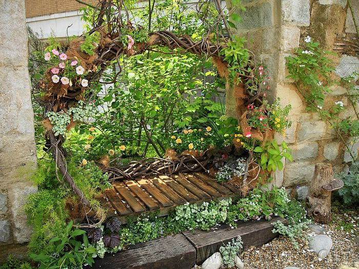 Best Garden Statues And Decorations Gardening Forums This Month
