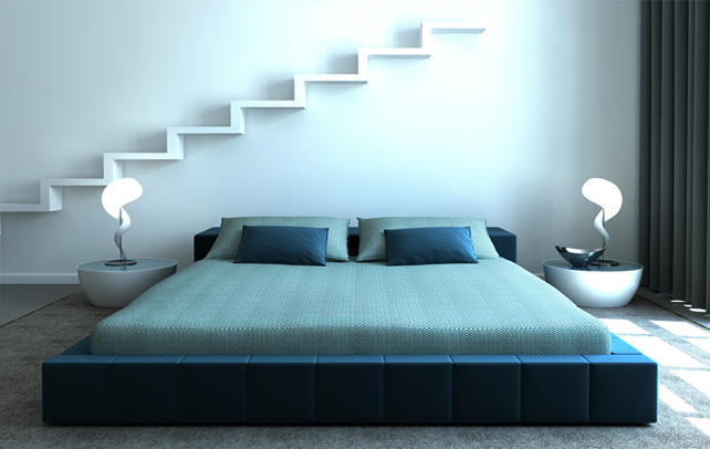 Best Homedecorationconcepts Com All You Wanted To Know About This Month