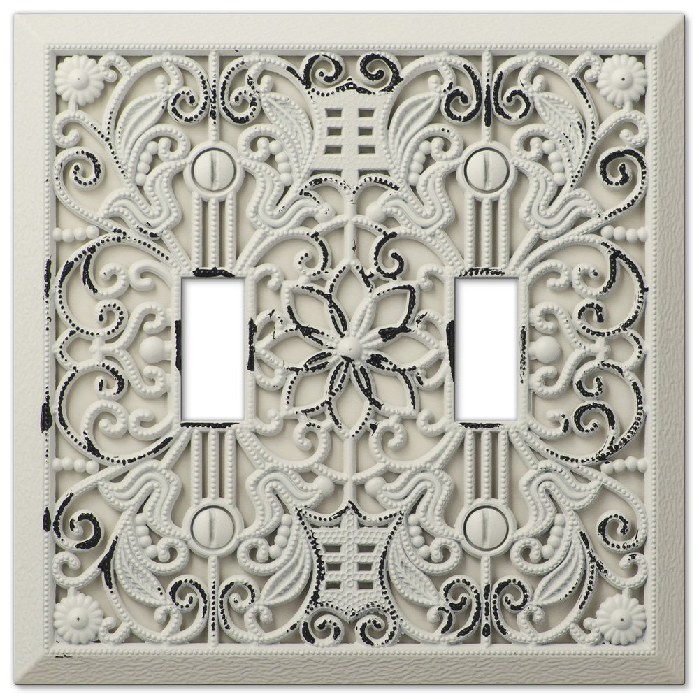 Best Justswitchplates Com Offers Amerelle Wallplates Amr This Month