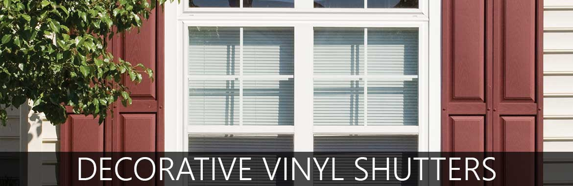 Best Vinyl Exterior Window Shutters Exterior Decorative Shutters This Month