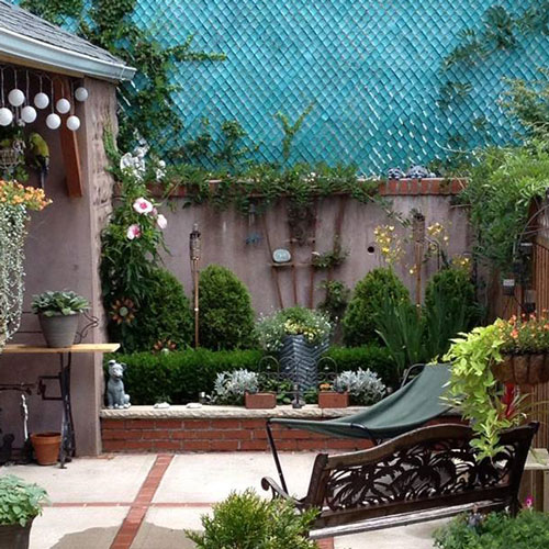 Best Indoor Outdoor Furniture Style Ideas « Bombay Outdoors This Month