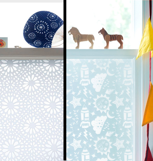 Best At Last Window Film With A Touch Of Pizzazz This Month