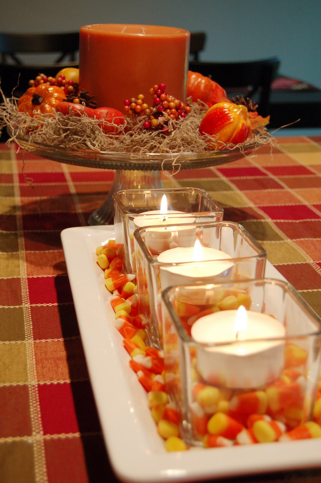 Best Diy Fall Centerpiece Projects This Month
