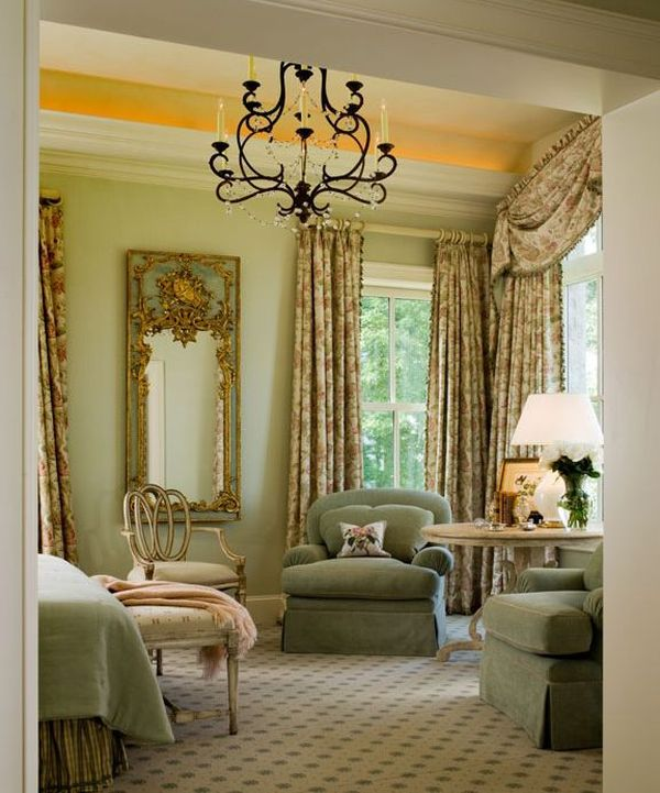 Best Decorating A Mint Green Bedroom Ideas Inspiration This Month
