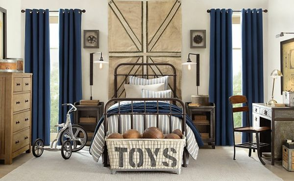 Best Cream And Blue Hued Rooms Ideas And Inspiration This Month